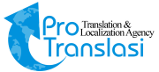 English Indonesian Translation Service